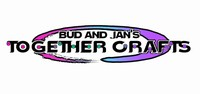 Together Crafts Logo