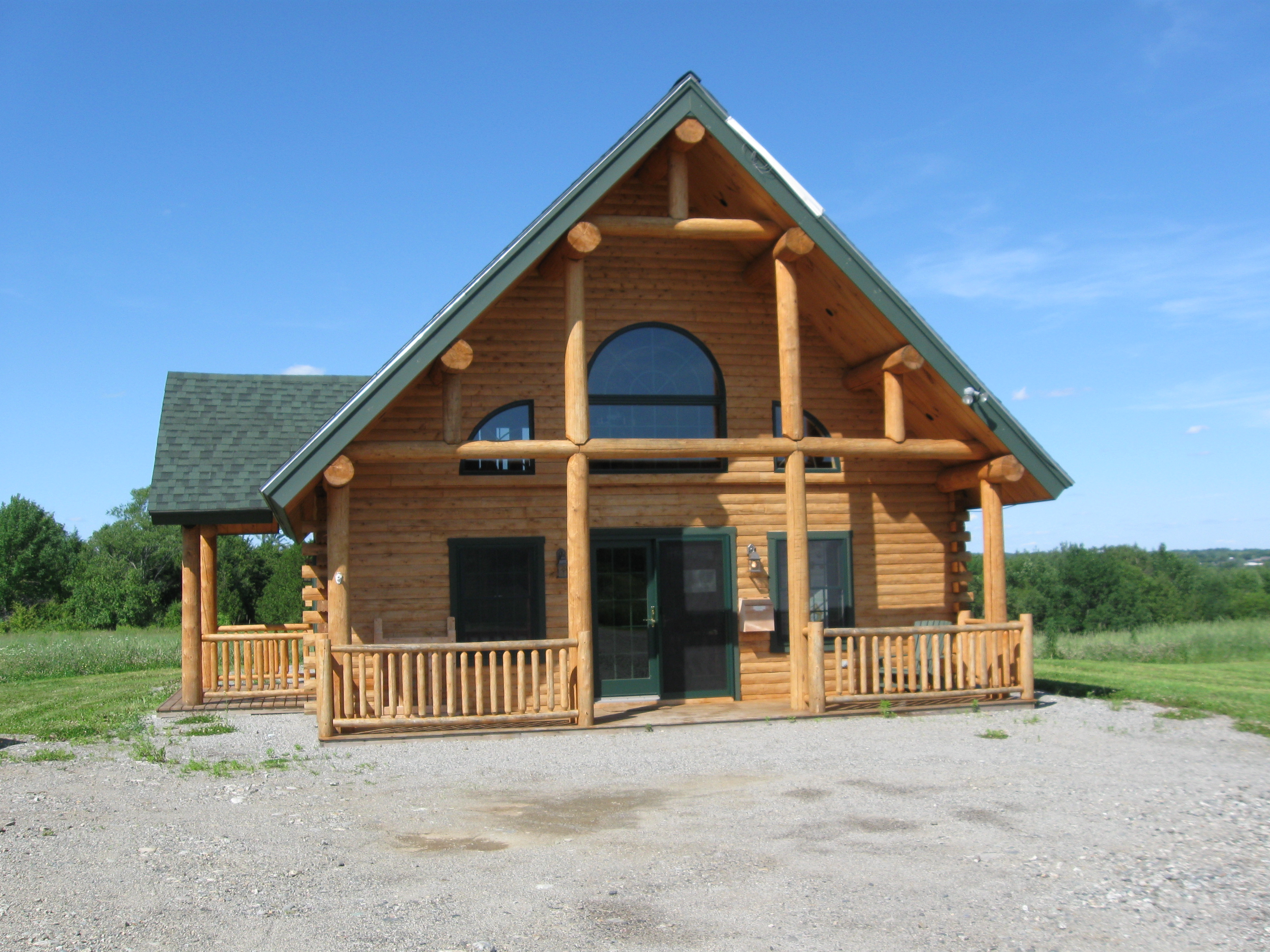 for waterfront rentals cottage the vacation maine cottages sale