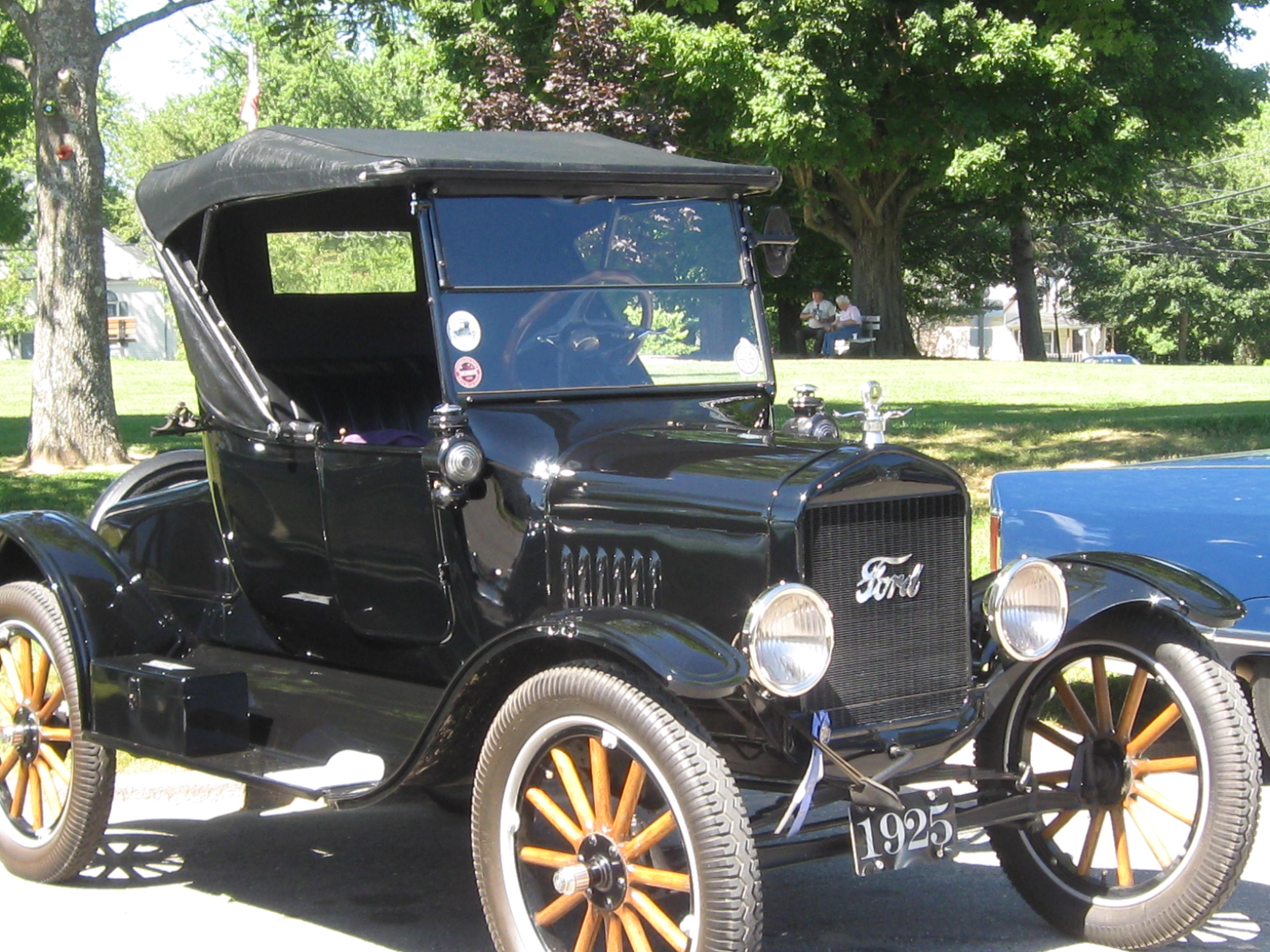 St Annual Antique Auto Show By Heart Of Pittsfield Town Of - Antique car show